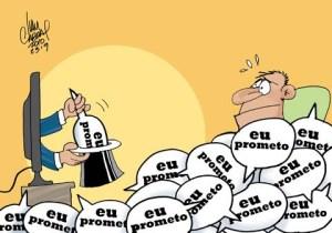 Charge2010-promessas_cartola